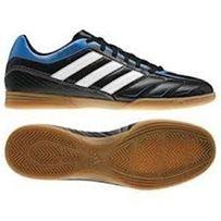 d9ea2743304ae Buty Halowe Adida adidas Ezeiro III IN, rozmiar 40