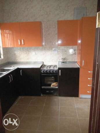 3 bedroom flat Moudi - image 3