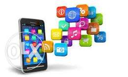 Learn How To Develop Your Very Own Mobile Apps