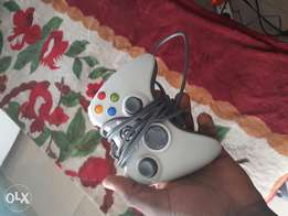 X-Box Game Pad for sale