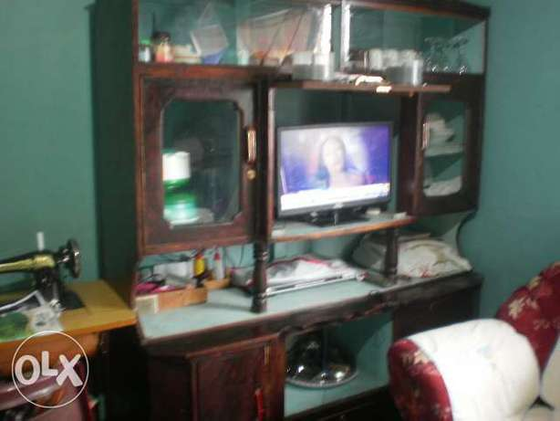 A 5ft x 2ft x 6ft Wall-Unit on Sale - SPECIAL OFFER Ruiru - image 1