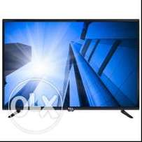 TCL 32D2700 Full HD 32 Inches LED TV