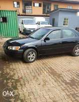 toyota camry biglight for sale