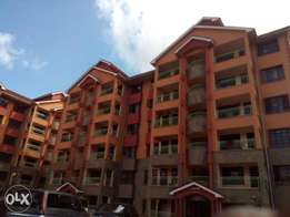 1 bedroom apartment to let along Ngong road