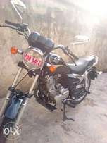 Mimi power bike for sale at affordable price,brand new bike