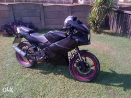 150cc for sale