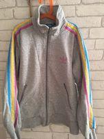 Damska Bluza Adidas NEO F83260