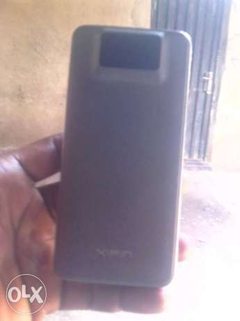 Power Bank Akure South - image 1
