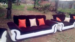 Tembula furniture