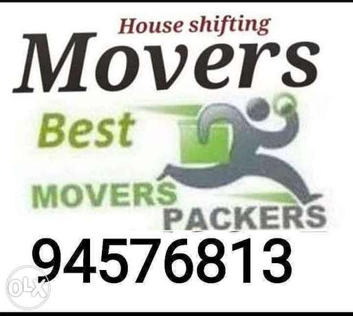 Movers packers kdkdbelfnf