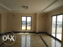 Penthouse 3 bedroom and 2 Bq serviced apartment
