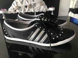 Buty Adidas Damskie 39 w Szczecin OLX.pl