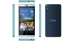 LOWEST price HTC 826! Nairobi CBD - image 1