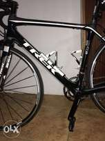 Trek Bicycle For Sale - New
