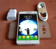 Samsung j7 for sale price R 1100 for sale