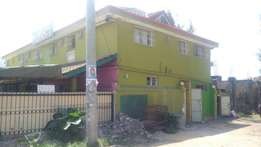 RAYO apartment and accomadation for sale bamburi