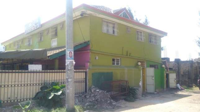 RAYO apartment and accomadation for sale bamburi Bamburi - image 1
