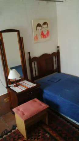 West Flat to rent Newcastle - image 6
