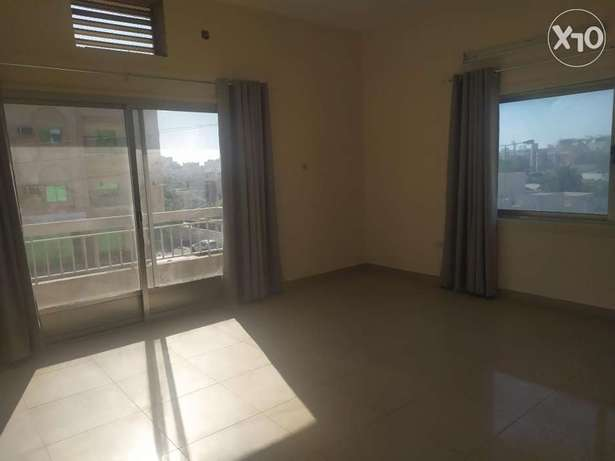 4 BHK at low price - With Built in Wardrobes - at prime location