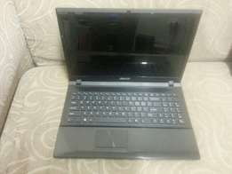 Am selling a Mecer xpression core I3 laptop