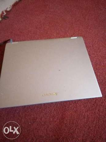 Used Lenovo laptop up for grabs..and all specs in the pictures.3 Ilorin - image 2