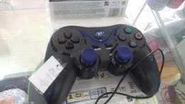 Ps3 usb game controler delivery