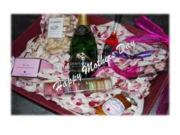 Hampers for Mothers Day Special