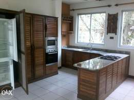 Beach Apartment fully furnished 2 bedroom for short term rent