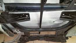 Mercedes Benz GLA W246 subframe available.