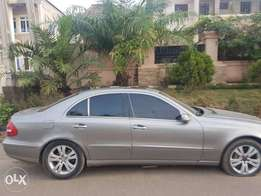 Mercedes for sale in abuja