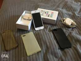 Iphone 5s (SPOTLESS)