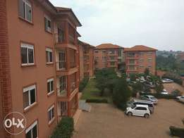 Muyenga apartments for rent.