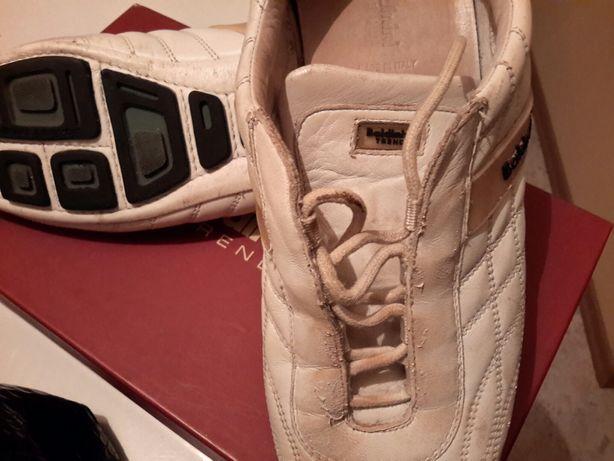 946a3f35c Кроссовки женские Baldinini Trend Италия: 650 грн. - Женская обувь ...