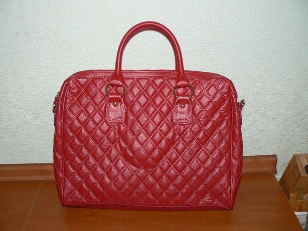 248b518e506a Женская сумка для ноутбука Орифлэйм, Орифлейм, Oriflame Киев - изображение 1