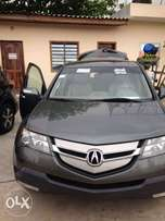 08 Acura for sale