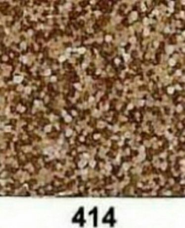Atlas Deko M Dekoracyjny Tynk Mozaikowy świdnica Olxpl