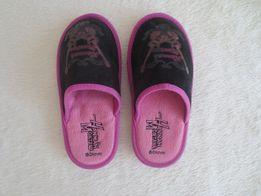 Montana, używane buty dla dzieci sprzedam na OLX.pl Ogłoszenia