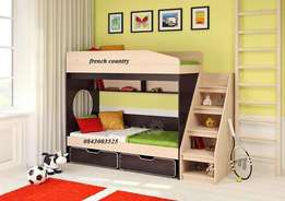Stunning bunk bed