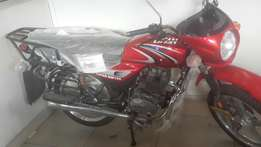 Offer for lifan BM 150