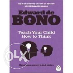 Self Help || Teach your child How to think