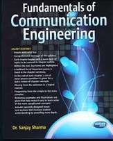 N1 TO N6 Mechanical engineering Books available