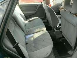 Opel vectra 2 litre 16 valve for sale