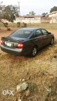 Neatly Used Toyota Camry SE Strong Engine,Gear Selection Perfect AC