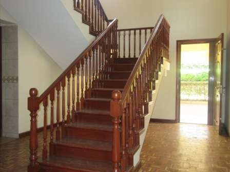 Captivating 4 Bedroom House For Rent, Karen, Karen - image 8