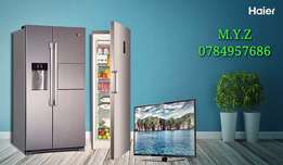 MYZ Appliance Repairs : Specialists at Work 24/7