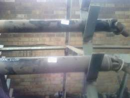 Nissan 1400/1200 Propshafts For Sale