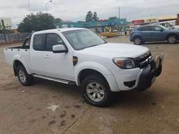 Ford Ranger 3 tdci for sale R27000.price
