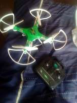 Drone with camera for sale or swop