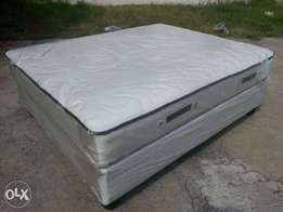 Sealy Posturepedic Beds