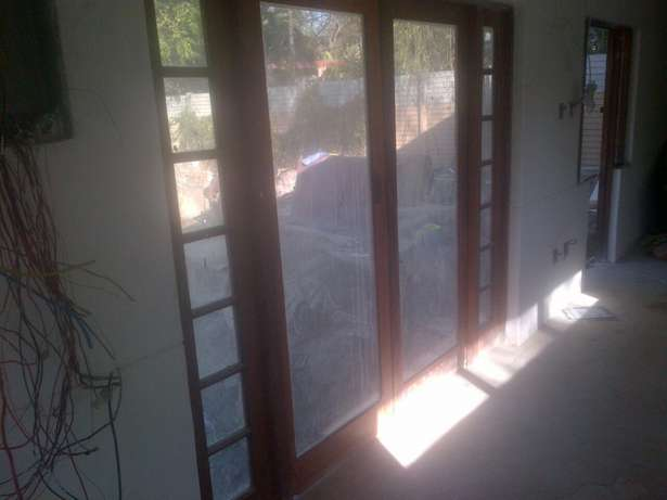 Affordable Glass Fitters Available Boskruin - image 1